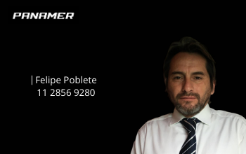 Felipe Poblete