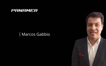 Marcos Gabbio