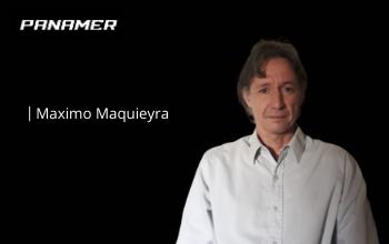 Maximo Maquieyra