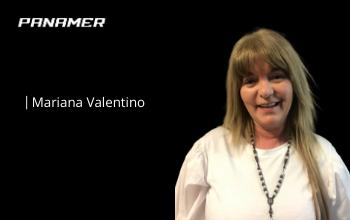 Mariana Valentino